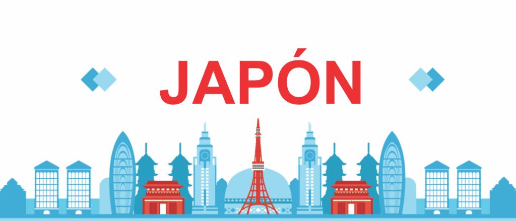 Requisitos para tramitar VISA para Japon desde Colombia