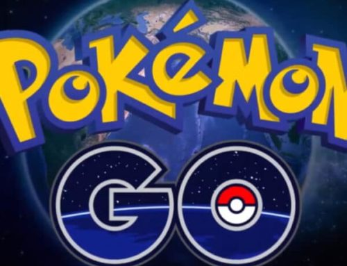 Requisitos para jugar Pokemon Go: Mínimos y recomendados