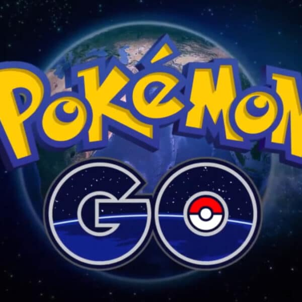 requisitos para pokemon go